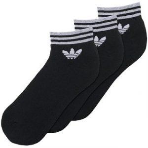 Adidas Unisex Ankle Socks