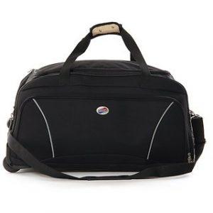American Tourister Duffle Bag