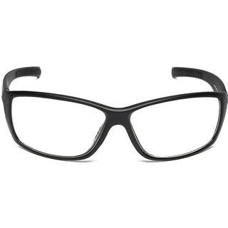 Fastrack Clear UV Protection Sports