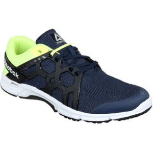 Reebok Men's Gusto Run