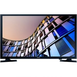 Samsung Full HD LED TV