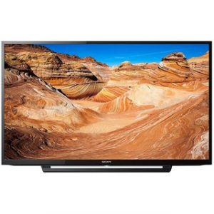 Sony 32 inchKLV-32R302F HD Ready Led Tv