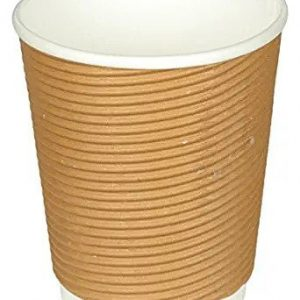 ipple paper cups 8 oz 250 ml