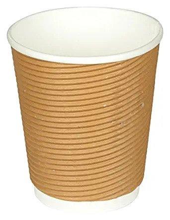 ipple paper cups 8 oz 250 ml