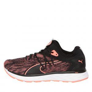 SPEED FUSEFIT Women's Running Shoes
