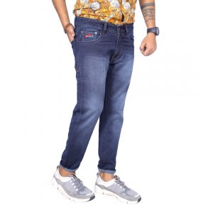 sbachelor jeans