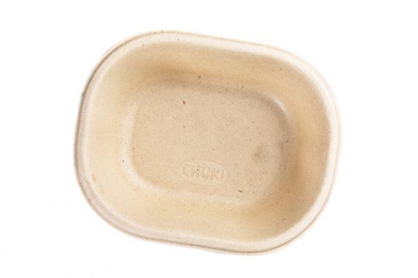 Chuk Chattori 250ml