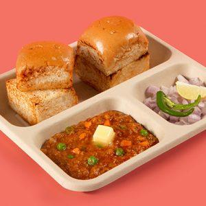 chuk chombo 3cp meal trays