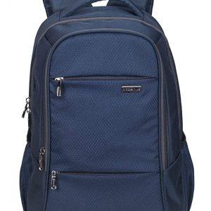 cosmus darwin laptop backpack